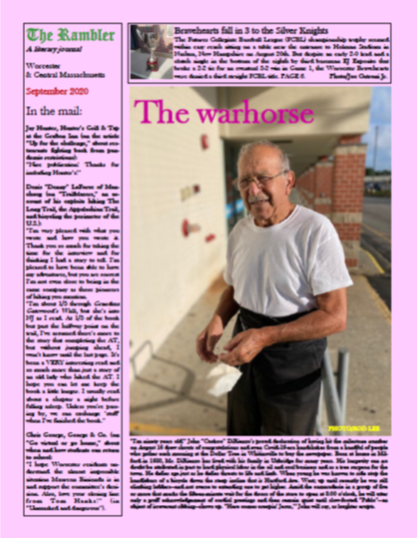 TheRambler-Sept.Cover