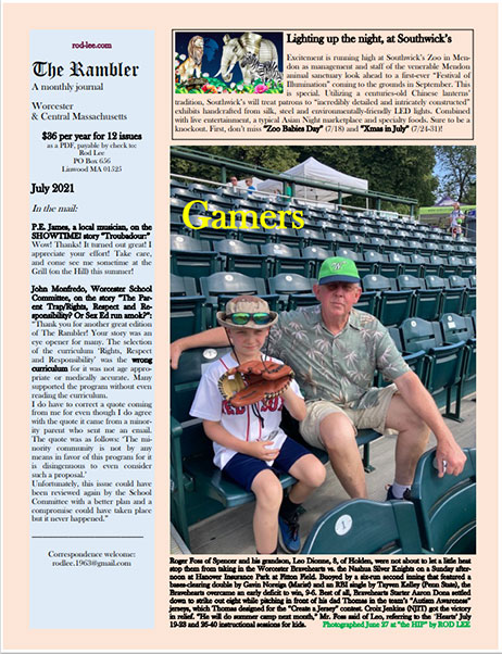 july2021_Issue_Rambler